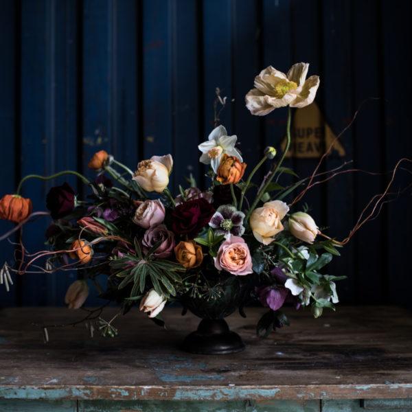 Jenni Bloom Flowers