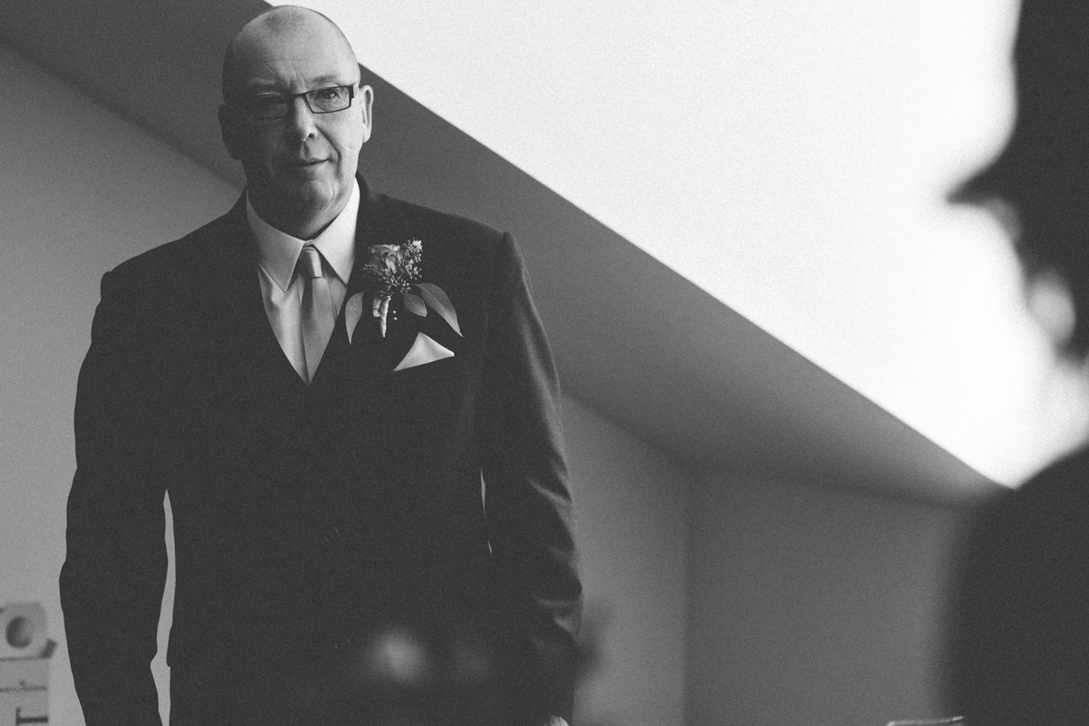 Warwick House Wedding Photography Wedding Photographer