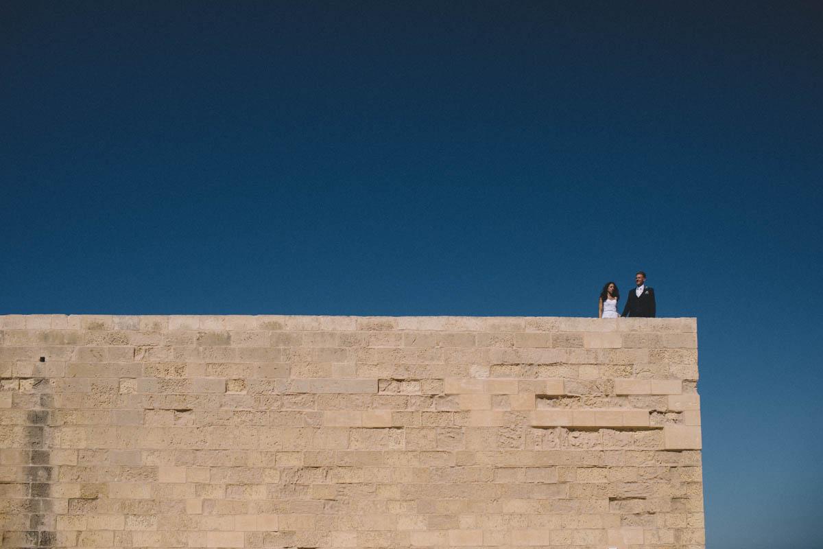 Gozo Malta Wedding Photographer Carrie Lavers Photography