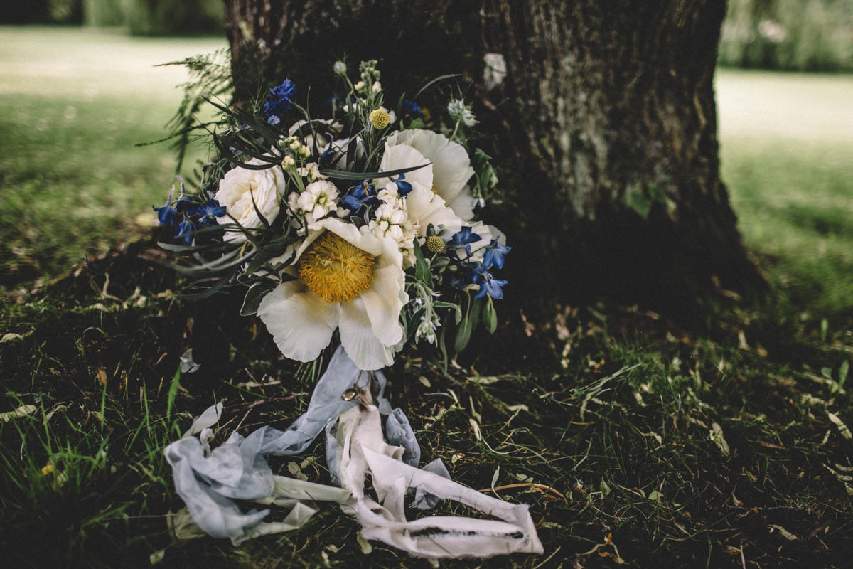 Carrie Lavers Photography Norton Park Hotel Winchester Wedding Photography