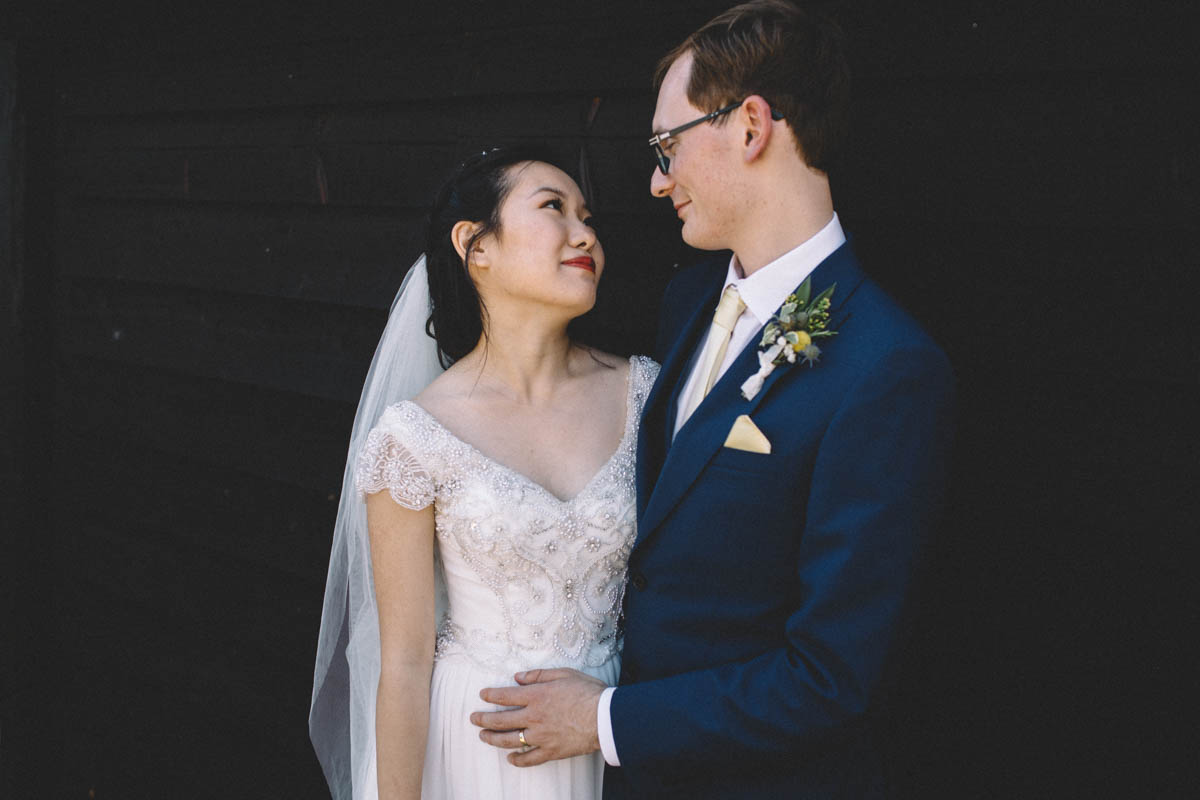 Dodford Manor Northamptonshire Wedding Photographer Carrie Lavers Photography