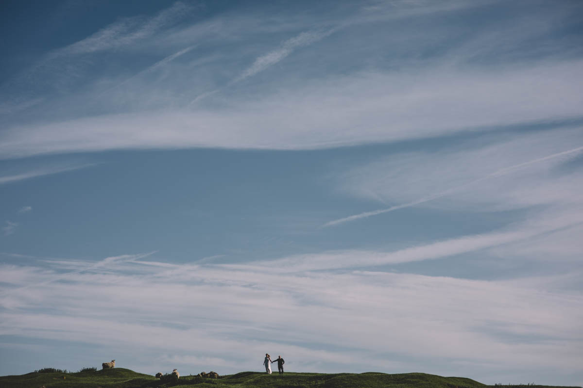 avon bassett engagement shoot carrie lavers photography